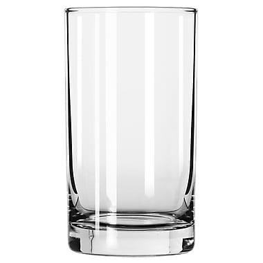 Libbey – Verre à gin Lexington, 9 oz, 36/paquet