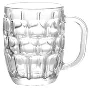 Libbey Beer Mug, 19-1/4 oz, 24/Pack