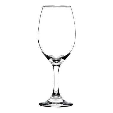 Libbey – Verres à vin Perception, 11 oz, 24/paquet