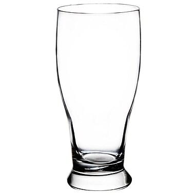 Libbey – Verres de style pub, Pub Glasses, 16 oz, 36/paquet