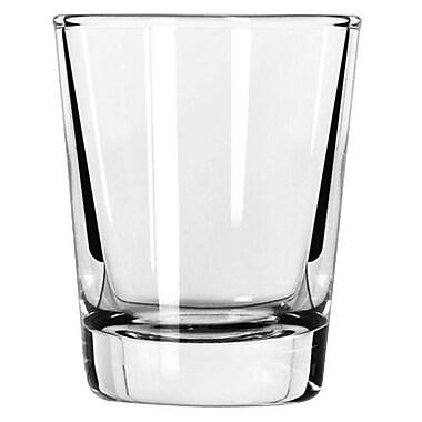 Libbey – Petits verres, 2 oz, 72/paquet