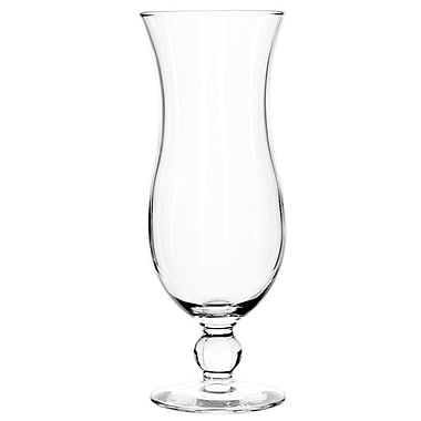 Libbey – Verre, Squall, 14 1/ 2 oz, 12/paquet