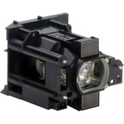 InFocus Replacement Lamp for IN5142/IN5144a/IN5145 Projectors (SP-LAMP-081)