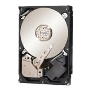 "Seagate-IMSourcing NEW F/S Barracuda 7200.12 ST31000528AS 1 TB 3.5"" Internal Hard Drive"