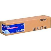 "Epson Premium High Gloss Photo Paper, 24"" x 100', 1 Roll (S041638)"