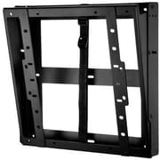 "Peerless  DST660 40"" - 60"" Tilt Flat Panel Wall Mount for Display"