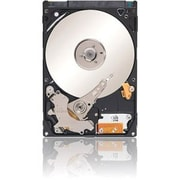 "Seagate-IMSourcing Momentus ST9750420AS 750 GB 2.5"" Hard Drive (ST9750420AS)"