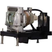 Canon - Lampe de rechange pour projecteur, 400 W, (SP-LAMP-082)