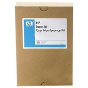 HP LaserJet C1N54A 110V Maintenance Kit, 100000 Page