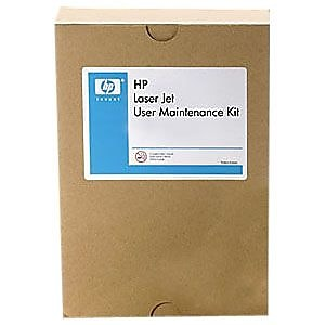 HP® LaserJet 110 V Maintenance Kit, Color, 130000 Page (C1N54A)