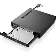 Lantronix UDS 256KB RAM Device Server, UD2100001-01