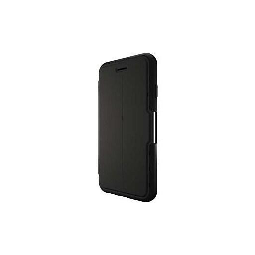 finest selection 9f945 e20b9 OtterBox Strada New Minimalism Bumper for iPhone 6 (77-51582)