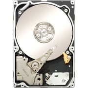 "Seagate-IMSourcing NEW F/S Constellation ES ST31000524NS 1 TB 3.5"" Internal Hard Drive"