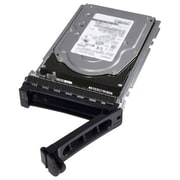 "Dell-IMSourcing NEW F/S 300 GB 3.5"" Internal Hard Drive"
