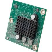 Cisco PVDM4-32= 32-Channel Voice DSP Module for 4451-X Integrated Service Routers