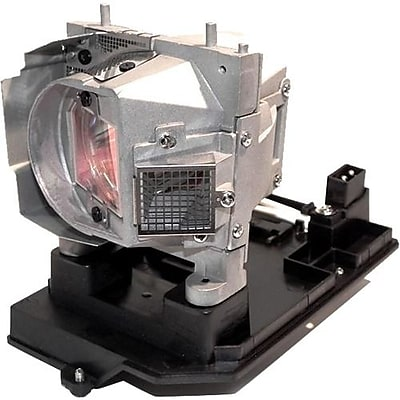 eReplacements Projector Replacement Lamp (20-01501-20-ER)