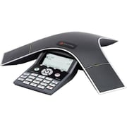 Polycom  SoundStation IP7000 Conference Phone, 2230-40300-001