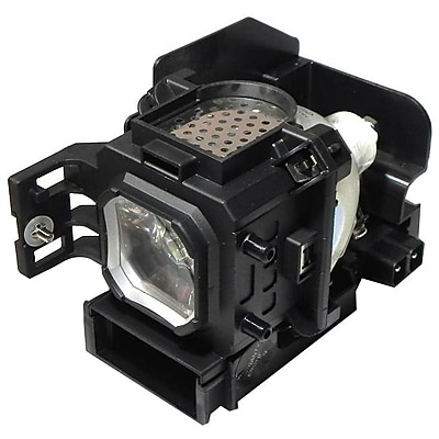 eReplacements Premium Power Products Front Projector Lamp
