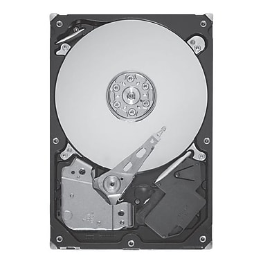 Seagate-IMSourcing NEW F/S Savvio 10K.5 ST9600205SS 600 GB 2.5