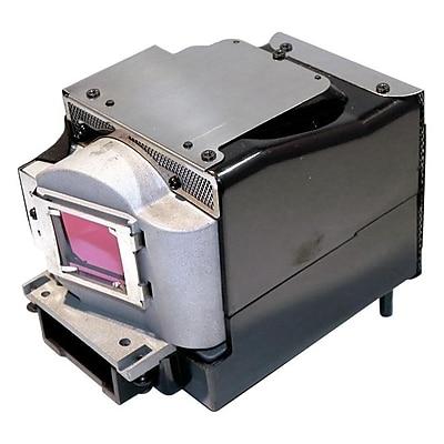 eReplacements Projector Replacement Lamp, 230 W (VLT-XD280LP-ER)