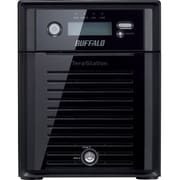 Buffalo™ TeraStation™ 5400DN WSS 4 Bay 8 TB NAS Server for PC, Mac