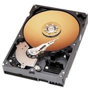 """WD Caviar WD800BB 80 GB 3.5"""" Internal Hard Drive"""