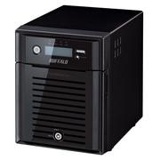 Buffalo™ TeraStation™ 5400DN 16TB 4 Bays SAN/NAS Server, TS5400DN1604