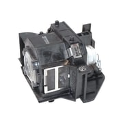 eReplacements Projector Replacement Lamp (ELPLP36-ER)