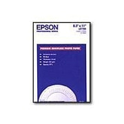 Epson, semi-gloss photo paper, 20 sheets (300263)