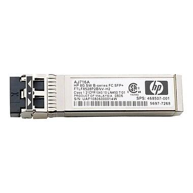 HP® C8R23SB 8GBase-SW SFP+ Transceiver Module (C8R23SB )