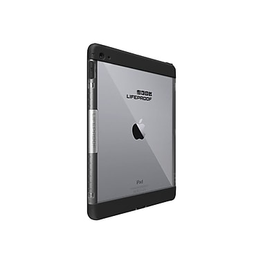 LifeProof 77-50774 FRE Case for iPad Air 2, Black