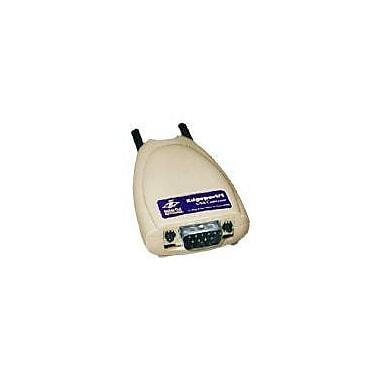 Digi® 301-1001-11 Edgeport® 1-Port USB to Serial Adapter