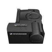 Sennheiser HSL10 Mechanical Handset Lifter For DW Office Phone/DW Pro 2 Phone/SD Office