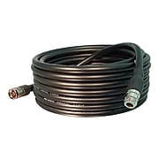 Cisco™ AIR-CAB005LL-N= 5' N-Type Male Low-Loss Antenna Cable for Aironet AIR-LAP1510AG-E-K9 Outdoor Access Point