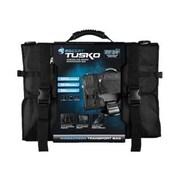 """Roccat™ Tusko ROC-15-302 20"""" - 24"""" Carrying Case"""