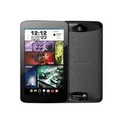 "Visual Land  Prestige Elite 7QS 7"" 1GB Tablet, Black"