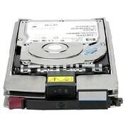 HP-IMSourcing Internal Hard Drive