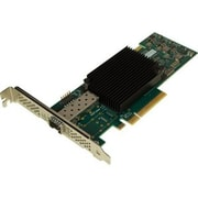 ATTO Celerity FC-161E 1 Port Fibre Channel Host Bus Adapter