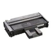 Ricoh All-In-One Toner Cartridge, Black (407259)