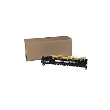 Xerox Laser Fuser Assembly, 110V AC (115R00073)