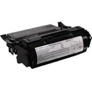 Dell  2KMVD Black Extra High Yield Toner Cartridge for 5350dn Laser Printer