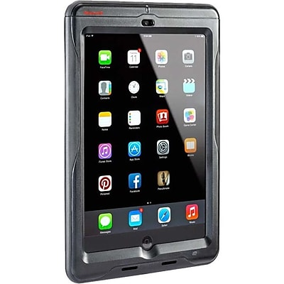 Honeywell Shoulder/Neck Strap for Apple iPad Mini,
