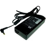 eReplacements Universal AC Adapter, 30 W, for 496813-001/HP Compaq Mini Netbooks (AC0304017RE-ER)
