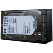 HPE, hard drive, 450 GB, 4Gb Fibre Channel