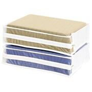 Whitmor, Inc Sweater Storage Bag