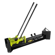 Sun Joe Logger Joe Hydraulic Log Splitter; 10 Ton (LJ10M)