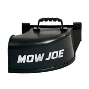 Sun Joe Lawn Mower Side-Discharge Chute Accessory for MJ401E (MJ401E-DCA)