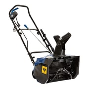 Snow Joe Ultra Electric Snow Thrower, 18-Inch, 15-Amp (SJ622E)