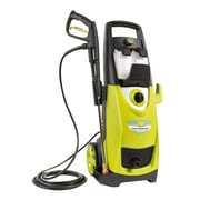 Sun Joe Pressure Joe Electric Pressure Washer; 2030 PSI 1.76 GPM 14.5-Amp (SPX3000)