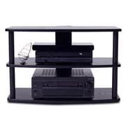 Plateau SF Series Audio / Video Rack